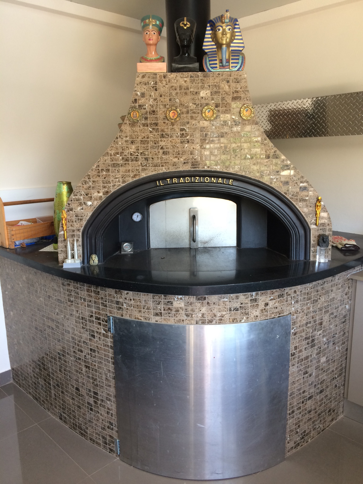 european wood fired ovens perth outdoor kitchens