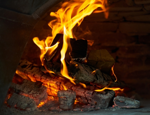 How to Choose a Wood Fire Oven
